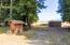 2727 Rio Vista Lane, Rio Dell, CA 95562