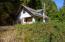 6784 Clover Lane, Elk River, CA 95503