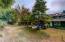 3680 Poole Road, Ferndale, CA 95536