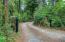 1574 Fox Farm Road, Trinidad, CA 95570