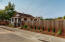 123 H Street, Arcata, CA 95521