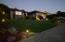 5781 Christine Drive, Cutten, CA 95503