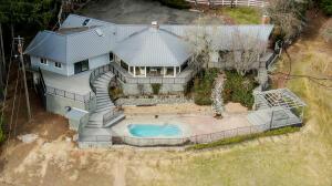 485 Bear Creek Road, Dinsmore, CA 95526