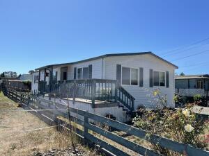 3512 School Street, Fortuna, CA 95540