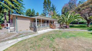 1610 Fieldbrook Road, McKinleyville, CA 95519