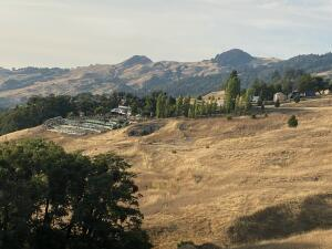 00 Ross Road, Garberville, CA 95542