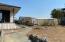 3588 A Street, Hydesville, CA 95547