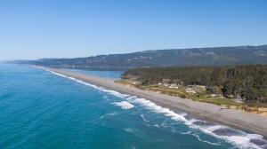 82 Beach Drive, Big Lagoon, CA 95570