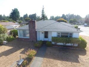 4189 Walnut Drive, Eureka, CA 95503