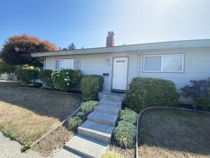 1720 Hodgson Street, Eureka, CA 95503