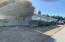 1730 Hodgson Street, Eureka, CA 95503