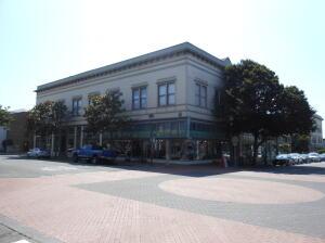 216 E Street, Eureka, CA 95501