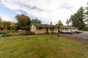 1735-1743 Birnie Lane, McKinleyville, CA 95519