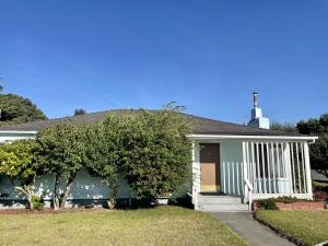 1765 Wood Street, Fortuna, CA 95540
