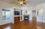 3294 Fisher Road, Hydesville, CA 95547