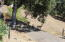 220 Harmony Lane, Garberville, CA 95542