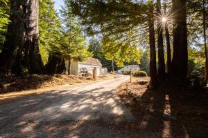 1192 Fox Creek Road, Carlotta, CA 95528