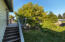 6373 Loma Avenue, Eureka, CA 95503