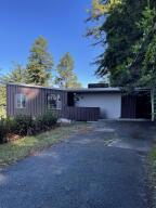7294 Myrtle Avenue, Eureka, CA 95503