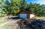 3250 Mountain View Road, Kneeland, CA 95549