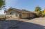 1966 St Maru Lane, McKinleyville, CA 95519