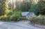 1340 Fieldbrook Road, Fieldbrook, CA 95524
