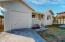 671 Rigby Avenue, Rio Dell, CA 95562