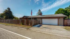 7180 Humboldt Hill Road, Eureka, CA 95503