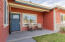 135 Shadowbrook Street, Loleta, CA 95551