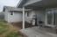 1839 Peninsula Drive, Arcata, CA 95521