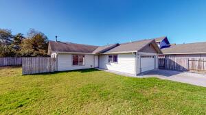 1334 Lynnea Court, McKinleyville, CA 95519