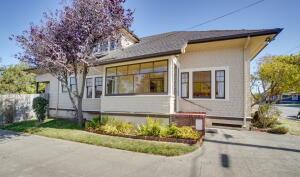 251 15th Street, Eureka, CA 95501