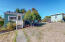 1584 Old Arcata Rd. Road, Arcata, CA 95521