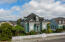 948 Main Street, Ferndale, CA 95536
