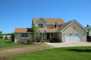 1075 Parkside SW, Huron, SD 57350