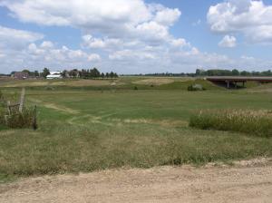Outlots 15A & 15B Green Acres, Huron, SD 57350