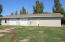 1807 Riveridge Ave SE, Huron, SD 57350