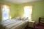 Main Floor Bedroom#1