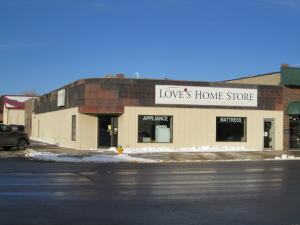 179 3rd St SW, Huron, SD 57350