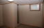 132 42nd St SW, Huron, SD 57350