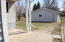 842 9th St SW, Huron, SD 57350