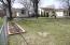 1378 Iowa Ave SE, Huron, SD 57350