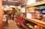 1280 McDonald Dr, Huron, SD 57350
