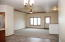 362 26th St SE, Huron, SD 57350