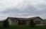 2631 Prairie Eagle Circle E, Huron, SD 57350