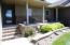 204 Broadland Creek Ct, Huron, SD 57350