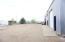 1066 21st St SW, Huron, SD 57350