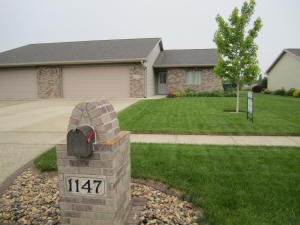 1147 15th St SW, Huron, SD 57350