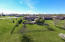1920 Valley View Ct, Huron, SD 57350