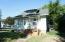 679 Colorado Ave SW, Huron, SD 57350